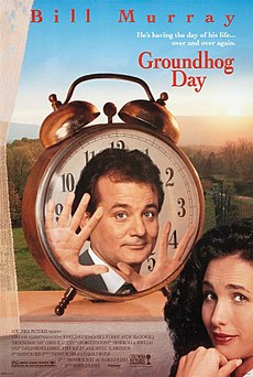 Groundhog Day film.jpg