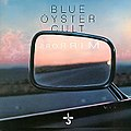 Blue Oyster Cult - Mirrors.jpg