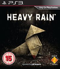 HeavyRainBoxArt.jpg