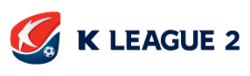 Logo K League 2.png