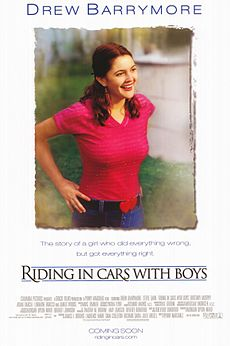 Riding in cars with boys poster.jpg