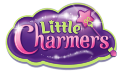 Little Charmers logo.png