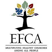 EFCA Color Logo With Tag 2005.jpg
