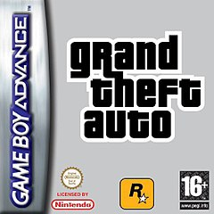GTA advance cover.jpg