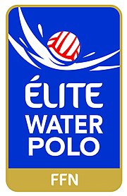 Elite waterpolo logo.jpg