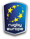 Rugby Europe (logo).png