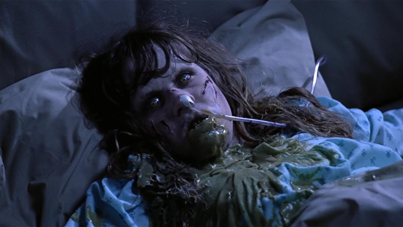 Image Result For Movie Horror Scene