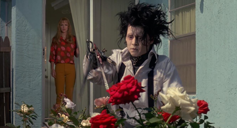 Image Result For All Johnny Depp