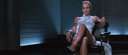 Basic instinct.png
