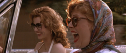 Thelma e louise.png