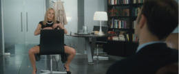 Basic instinct 2.png