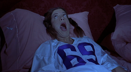 Scary Movie 2.png