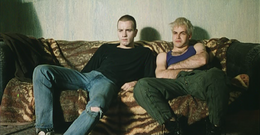 Trainspotting.png