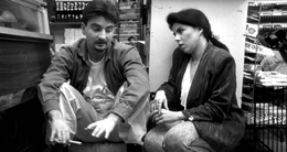 Clerks - Commessi.png