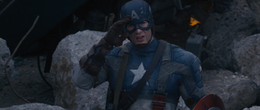 Captain America - Il primo vendicatore.png