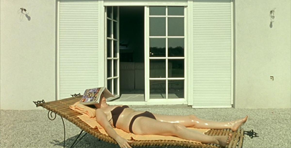 Gerti Lehner Nude Photos 3