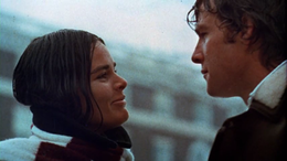 Love Story (film 1970).png