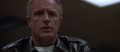 Alien Nation (film).png