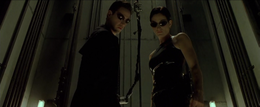 Matrix (film).png