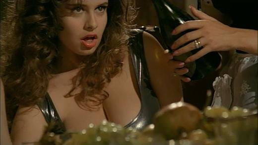 Maria moore porn star