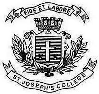 0%2f00%2fst josephs logo
