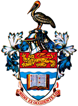 0%2f01%2fcoat of arms of the university of the west indies
