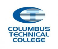 0%2f03%2fcolumbus tech logo