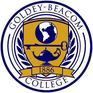 0%2f05%2fgoldey beacom college seal