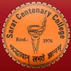 0%2f07%2fsarat centenary college