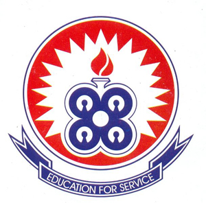 0%2f08%2funiversity of education%2c winneba logo