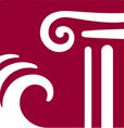 0%2f09%2funiversity of agder logo