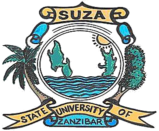 0%2f0a%2fstate university of zanzibar logo