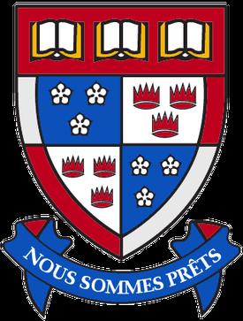 0%2f0b%2fsimon fraser university coat of arms