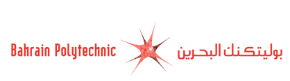 0%2f0e%2fbahrain polytechnic logo