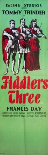 """Fiddlers Three"" (1944 film).jpg"