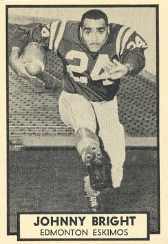 1962 Topps CFL Card (Bright).jpg