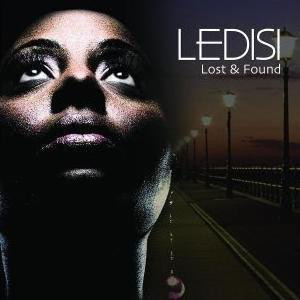 200px-Ledisi Lost and Found.jpg