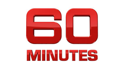 an analysis of the 1968 and the 60 minutes show He joined 60 minutes at its inception in 1968, and retired at the age of 88 in 2006  in part due to the onset of huge-drawing rated reality shows but 60 minutes remained in the top 25 in.