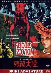 1971 film