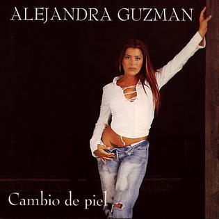 Alejandra_Guzman_Cambio.jpg