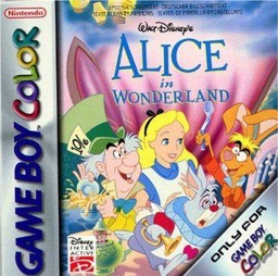 Alice in Wonderland GBC.jpg