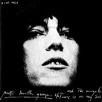 Ask the Angels - Patti Smith Group.jpg