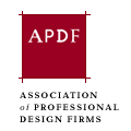 Association of Professional Design Firms (logo).png