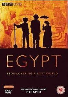 Egypt secret search a pdf in
