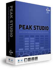 BIAS Peak Studio Box.png