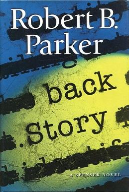 Back Story - Wikipedia