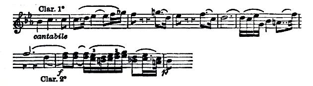 File:Beethoven-Symphony-4-2nd-mvt-2 jpg - Wikipedia