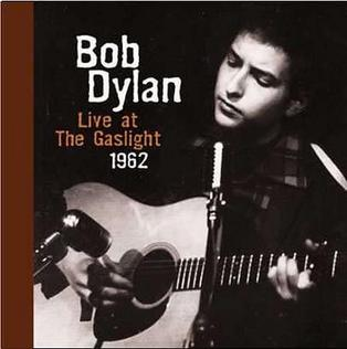 Bob_Dylan_-_Live_at_The_Gaslight_1962.jpg