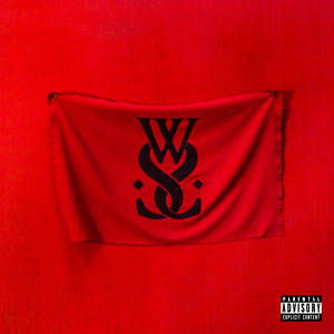 Brainwashed [Deluxe Edition]