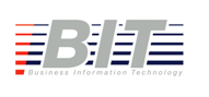 Business Information Technology Institute